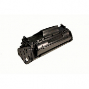Картридж для Canon LBP 2900, 3000, HP LJ 1015 и др. (Cartridge 703, № 703)